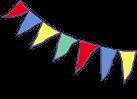 Elizabeth Garrett Anderson celebration