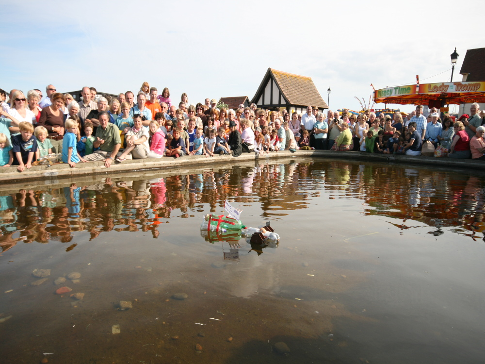 Egg-Boat-Race 029