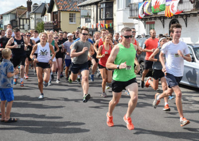 Aldeburgh Carnival 20-08-3